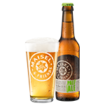 Maisel and Friends Pale Ale