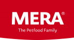 MERA - The Petfood Family